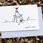 2gether 4ever card (Anonymity range..