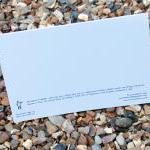 A6 superstar card (anonymity range)
